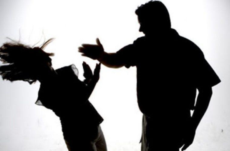 Κρήτη: Άγριος ξυλοδαρμός ηλικιωμένης από τον σύζυγό της επειδή δάνεισε χρήματα στον πρώην γαμπρό της