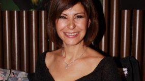 Κωνσταντίνα: «Η μητέρα μου πέθανε με τον καημό του αγνοούμενου πατέρα μου»