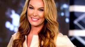 Τατιάνα Στεφανίδου: Επιστρέφει στην τηλεόραση με καθημερινή εκπομπή στην πρωινή ζώνη
