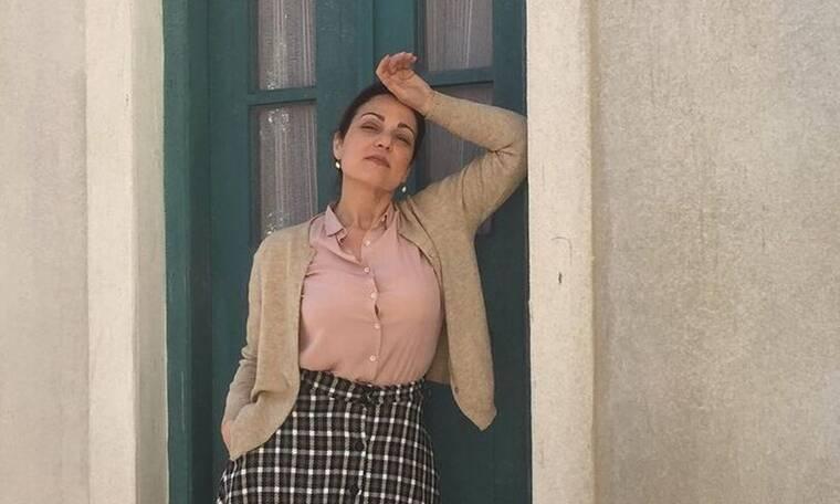 Ελένη Καρακάση: Η σοκαριστική συνέντευξη της για την νευρική ανορεξία