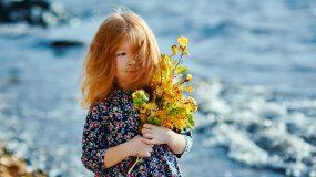 Η μέρα που αποδέχτηκα ότι παιδί μου έχει αυτισμό- Ένα συγκινητικό κείμενο