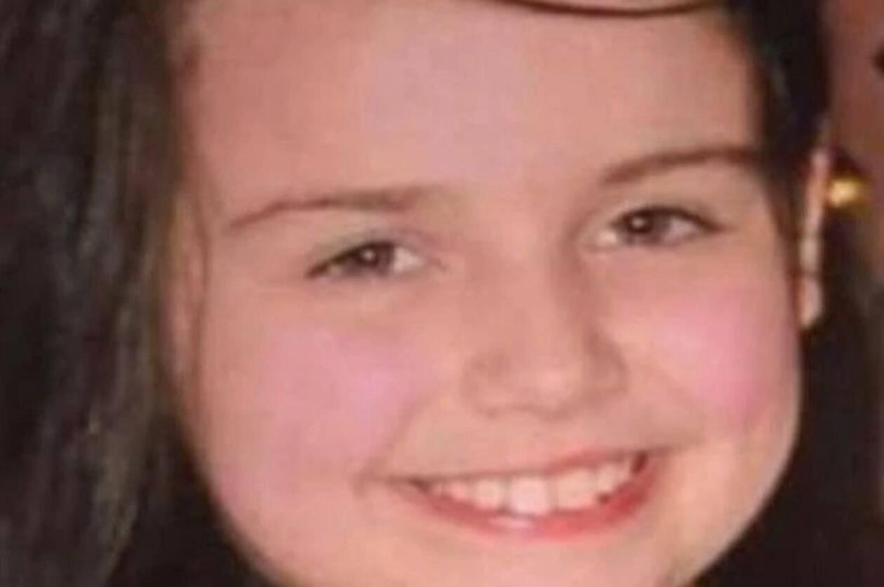 12 άχρονη έχασε τη ζωή της από ψείρες – Συνελήφθησαν οι γονείς