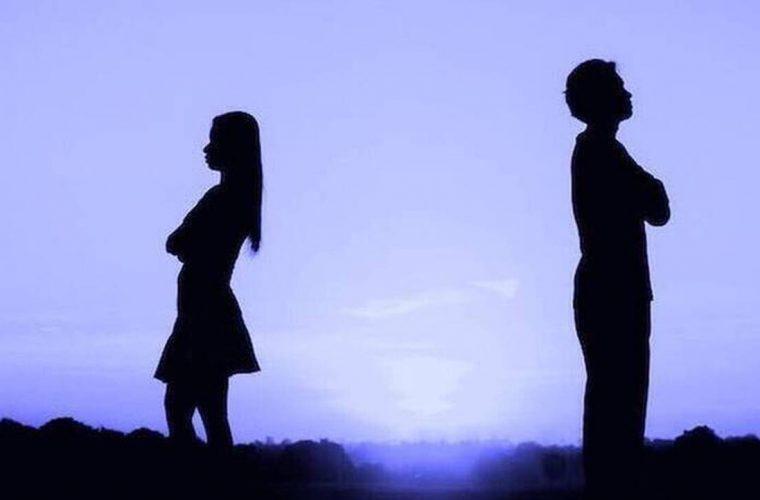 Τίτλοι τέλους: Χώρισε ζευγάρι αγαπημένων Ελλήνων ηθοποιών