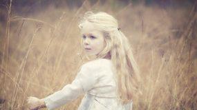 Πριν πολλά χρόνια, γνώρισα το πιο δυστυχισμένο παιδί – Το κλάμα του ζητούσε βοήθεια από όλο το σύμπαν