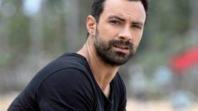 «Τελειώνει» ο Σάκης Τανιμανίδης απ' το «Survivor»! Αυτός θα είναι ο αντικαταστάτης του