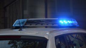 Τι λέει ο 64 χρονος που σκότωσε τον 18χρονο Ρομα που μπήκε το σπίτι του για να κλέψει