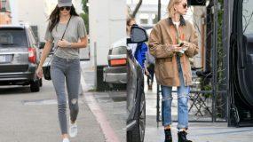 Οι 8 τάσεις στα γυναικεία jean παντελόνια που θα φορεθούν πολύ το 2021