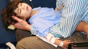 5 λόγοι που μπορεί να κάνουν ένα παιδί να λιποθυμήσει & οι πρώτες βοήθειες που μπορούμε να κάνουμε
