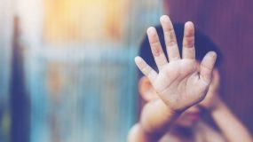 Σοκ: Βασάνισαν 5χρονο επειδή ήταν άτακτος