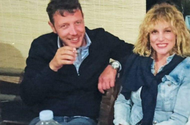 Ανατροπή: H Ελεωνόρα Ζουγανέλη παντρεύεται σήμερα!