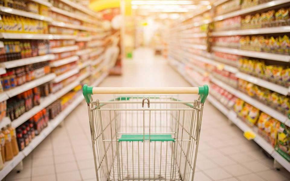 Σούπερ μάρκετ: Πότε αλλάζει το ωράριο και τι ισχύει για τα Σαββατοκύριακα