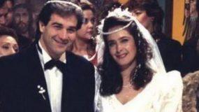 Κλαίρη Κατσαντώνη: Η αγαπημένη «Ελένη» από το «Ρετιρέ» δεν έχει αλλάξει καθόλου! (εικόνες)