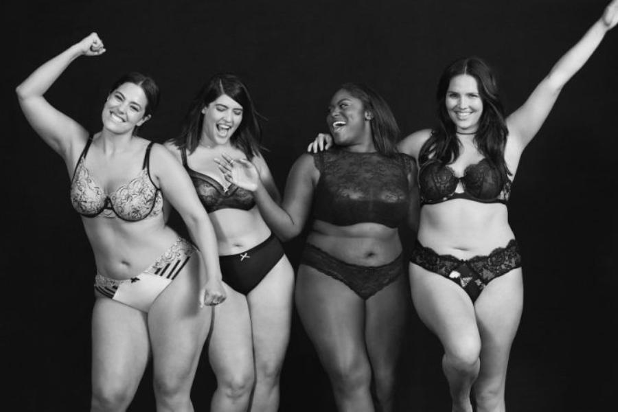 Οι γυναίκες έχουμε περισσότερες ανασφάλειες, όχι επειδή είμαστε γυναίκες – Η κοινωνία μας τις δημιούργησε.