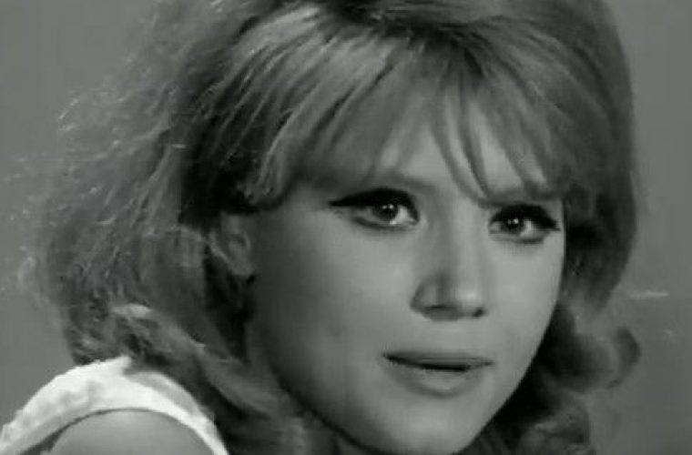 «Έφυγε» από τη ζωή γνωστή ηθοποιός του ελληνικού κινηματογράφου
