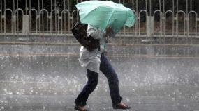 Σάκης  Αρναούτογλου: Νέα επιδείνωση του καιρού από αύριο