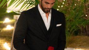 The Bachelor: Spoiler alert – Αυτές είναι οι δυο φιναλίστ και μέσα ΔΕΝ είναι η Σια