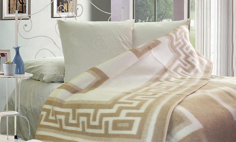 Πώς μπορούμε να στεγνώσουμε τις κουβέρτες μας