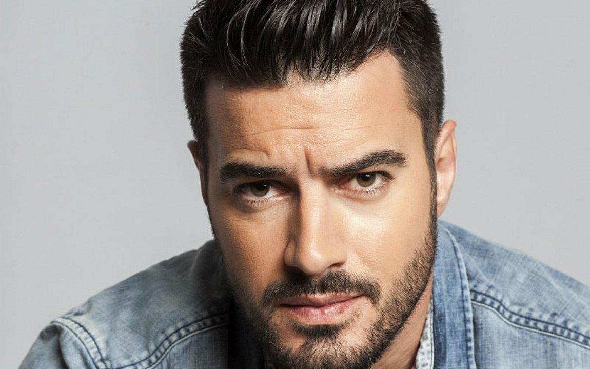 Γιάννης Τσιμιτσέλης: Στο νοσοκομείο ο αγαπημένος ηθοποιός