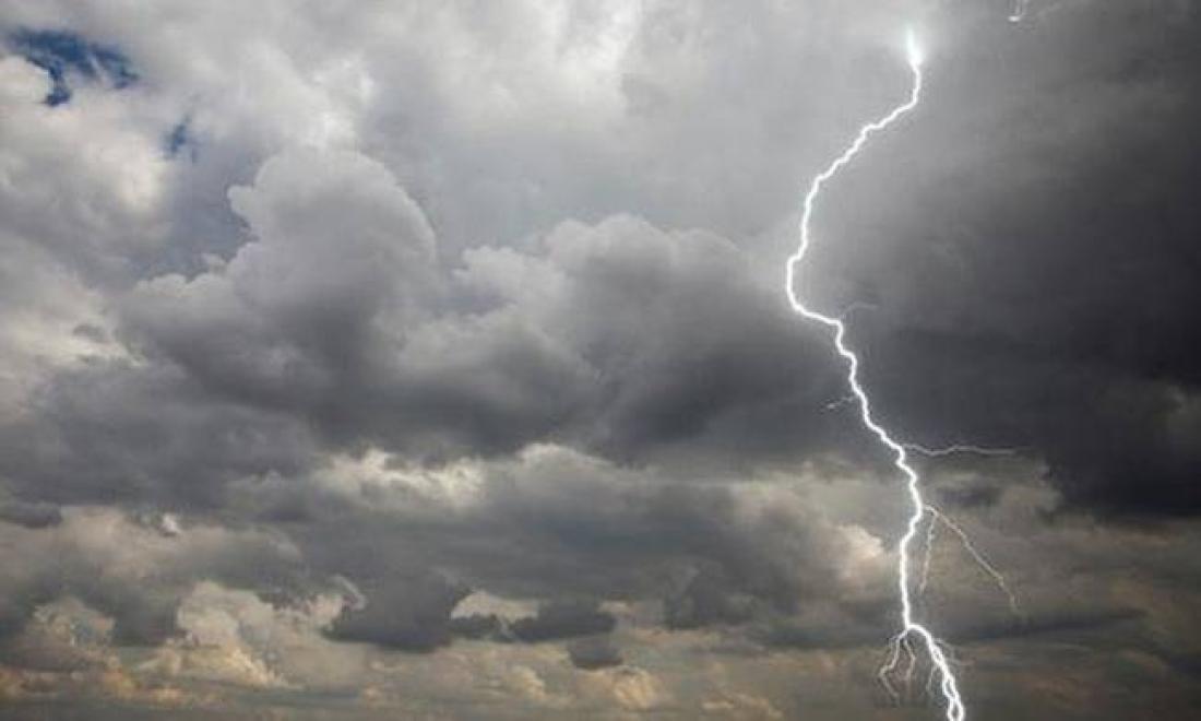 Καιρός: Επιδείνωση καιρού -ποιες περιοχές θα επηρεαστούν