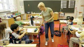 Κι όμως συνέβη – Στην Φιλανδία καταργήθηκαν ΟΛΑ τα σχολικά μαθήματα