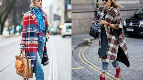 Loose-fitting jeans: Η νέα τάση στα jeans και 15 τρόποι να τα συνδυάσεις το Φθινόπωρο & τον Χειμώνα
