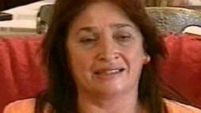 Η Ρούλα Βροχοπούλου επανεμφανίζεται και κάνει τον απολογισμό της ζωής της στα 70 της χρόνια! (εικόνα)