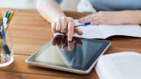Σχολεία 2020-2021: Δειτε σε ποια σχολεία θα πάρουν τα πρώτα tablets οι μαθητές