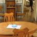 10/10 κανείς: Μπορείς να αναγνωρίσεις τη σειρά από μια μόνο φωτό της κουζίνας του σπιτιού;