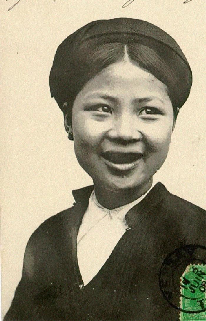 """30 Αδιανόητα πράγματα που οι γυναίκες έκαναν στο παρελθόν για να δείχνουν """"όμορφες"""" : γυναίκες στην Κίνα τον 17ο και τον 19ο αιώνα"""