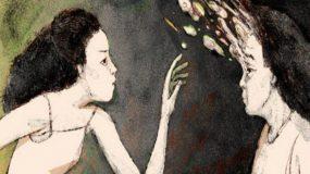 Ότι σπείρεις θα θερίσεις: Μια ιστορία μάθημα που πρέπει να διαβαστεί