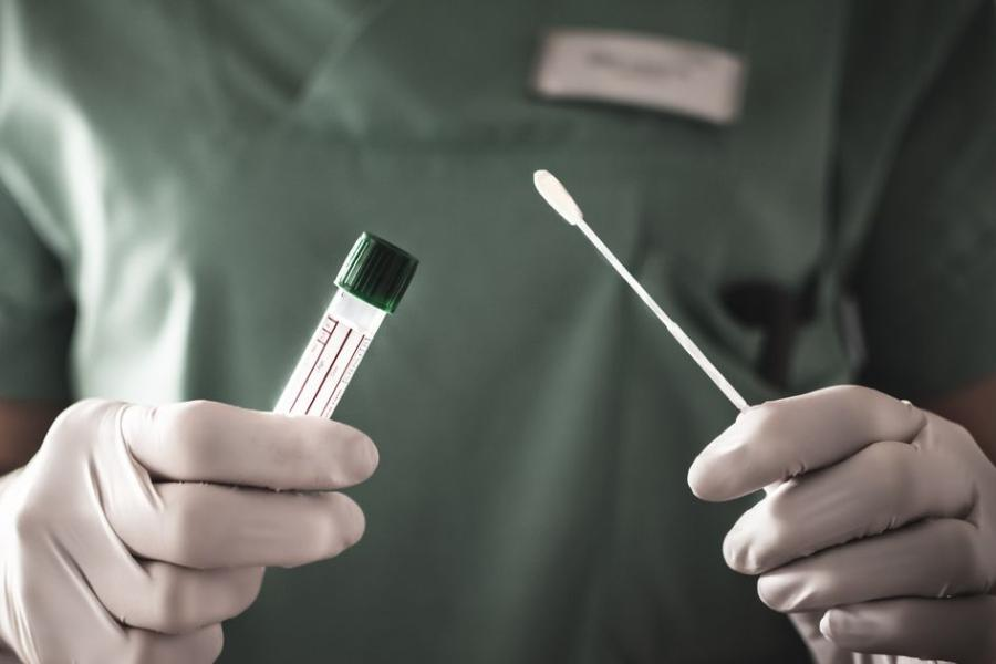 Κορονοϊός: Υπάρχουν και ψευδώς αρνητικά test – Τι πρέπει να γνωρίζουμε
