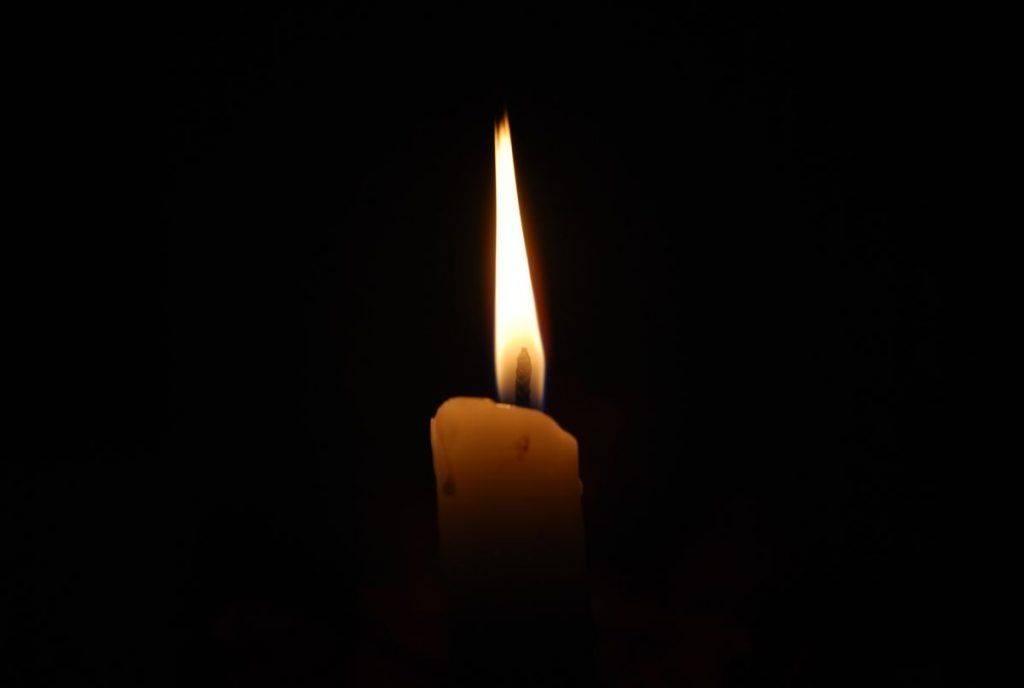 Θλίψη στον δημοσιογραφικό κόσμο -Πέθανε γνωστή δημοσιογράφος