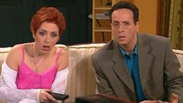 «Κωνσταντίνου & Ελένης» τεστ: Θα κάνεις το 10/10 στο πιο δύσκολο κουίζ που χάνει μέχρι και η Κατακουζήνα;