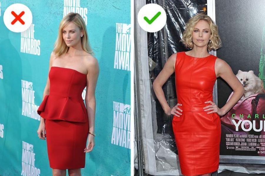 Τα 12 πιο κακόγουστα ρούχα: Καμία γυναίκα δεν πρέπει να τα φοράει