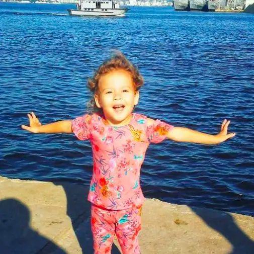 Θρήνος: 4χρονη πνίγηκε με κοτομπουκιές