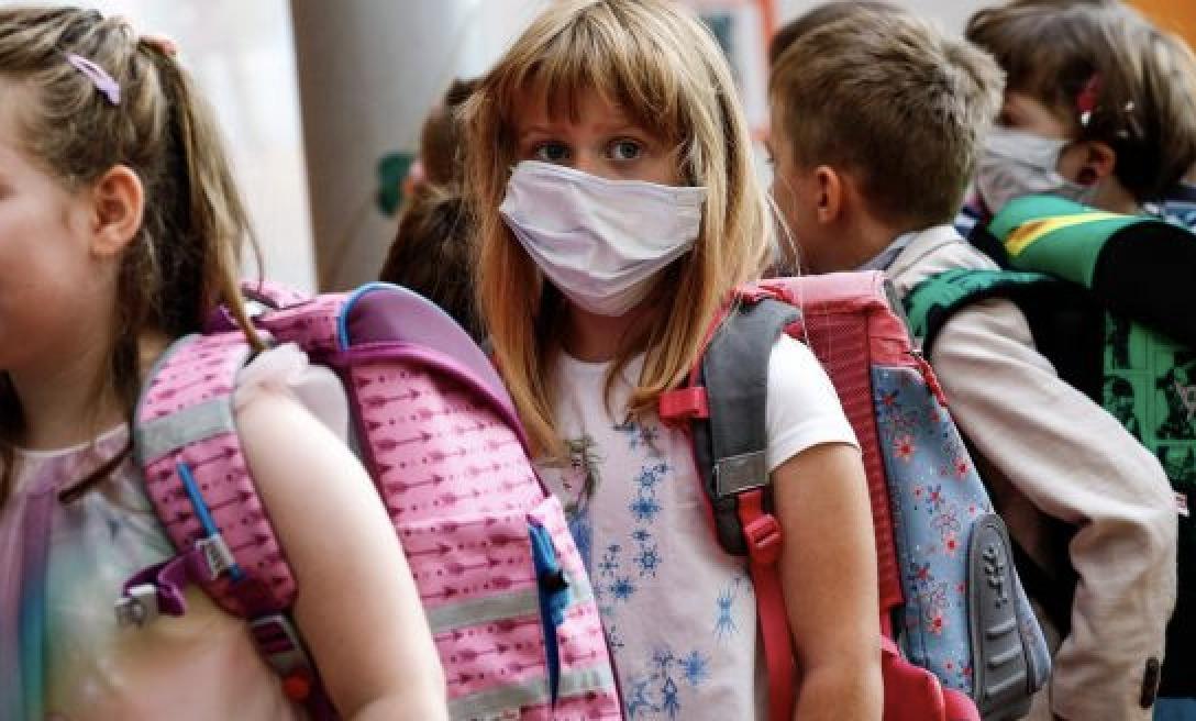 ΟΛΜΕ Ανακοίνωση :Να λάβει επιτέλους μέτρα το Υπ. Παιδείας για τα σχολεία