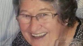 78 άχρονος σκότωσε την  77χρονη γυναίκα του γιατί  τον απάτησε πριν  40 χρόνια