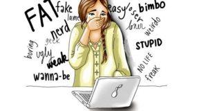 Εκφοβισμός μεταξύ κ0ριτσιών στην εφηβεία – Πώς αντιμετωπίζεται;- φωτο – τιτλος