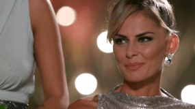 Ολική αλλαγή: Η Χριστίνα αποχώρησε από το «The Bachelor» και δεν την αναγνωρίζεις πλέον(εικόνες)