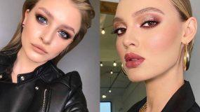 Το βλέμμα που καθηλώνει: 15 ιδέες μακιγιάζ αποκλειστικά για τα μάτια