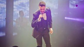 8/10 ρεκόρ: Θα βρεις τον στίχο που λείπει σε 10 ελληνικά τραγούδια, που μόνο οι φανατικοί μπουζουκόβιοι ξέρουν;
