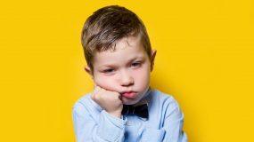Πως θα περάσουμε την πειθαρχία στα παιδιά μας με 8 απλές τεχνικές