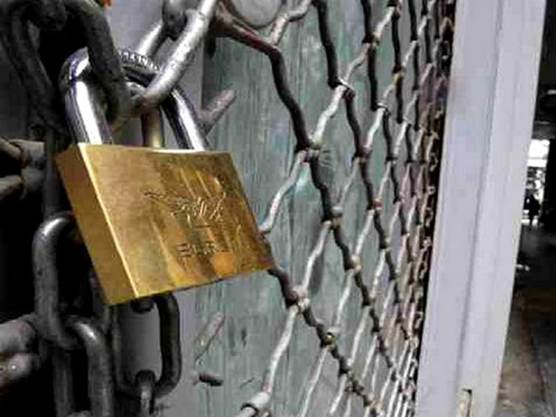 Lockdown  Ελλάδα: Ποιες επιχειρήσεις κλείνουν και ποιες  θα παραμείνουν  ανοιχτές