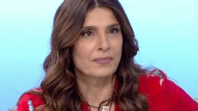 Τηλεοπτική βόμβα: Η Πόπη Τσαπανίδου επιστρέφει στην τηλεόραση σε θέση- έκπληξη