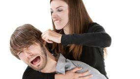 Συμβουλές για να…αντέξουμε τον άντρα μας στην καραντίνα
