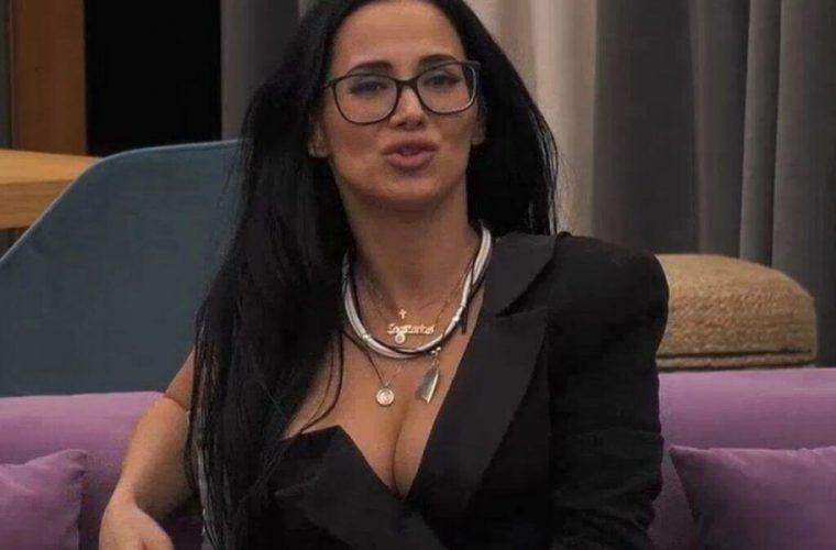 Χριστίνα Ορφανίδου: Αυτός είναι ο σύντροφος της πρώην παίκτριας του Big Brother – Δημοσίευσε φωτογραφία του