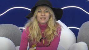 Big Brother: Έξαλλος ο θείος της Άννας Μαρίας «επιτίθεται» ευθέως στον Ανδρέα Μικρούτσικο