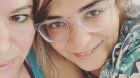 Οριστικός χωρισμός για Άλκηστις Αλεξανδράτου- Ντέμη Γεωργίου; «Δεν θέλω να συνεχίσω να μιλάω για την Ντέμη»
