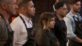 «Master Chef 4»: Πρώην παίκτες ανοίγουν το δικό τους εστιατόριο