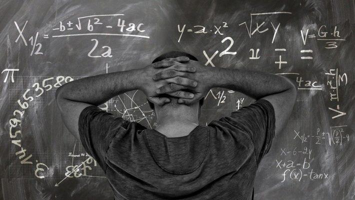 Τεστ ευφυΐας: Αν κάνεις κάτω από 7/10 τότε έχεις IQ κάτω από 100